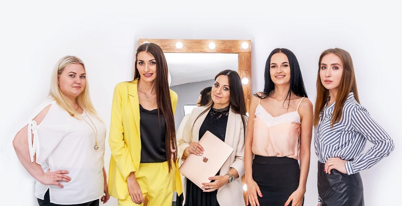 СММ-специалисты по продвижению Instagram в Москве